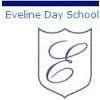 Eveline Day Nursery Schools Ltd