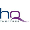 HQ THEATRES BROMLEY LIMITED