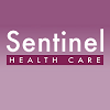 SENTINEL HEALTHCARE LTD
