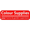 Colour Supplies Ltd