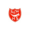 South Wirral High School