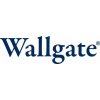Wallgate Ltd