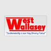 West Wallasey Car Hire Ltd