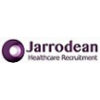 Jarrodean Healthcare Recruitment