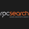 Roc Search