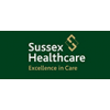 Sussex Healthcare