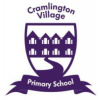 Cramlington Village Primary School