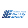 Northern Ireland Electricity Networks Limited