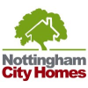 Nottingham City Homes Ltd