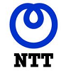 NTT Security UK