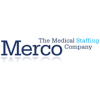Merco Medical Staffing