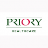 Priory Healthcare - Partnerships in Care