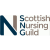 Scottish Nursing Guild