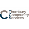 Thornbury Community Services