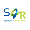 Solutions4Recruitment