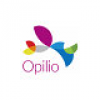 Opilio Recruitment Ltd