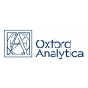 Oxford Analytica Ltd