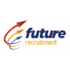 Future Recruitment Ltd