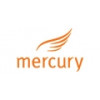 Mercury Search and Selection
