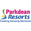 Parkdean Resorts UK Limited