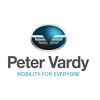 Peter Vardy Holdings Limited