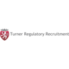 Turner Regulatory