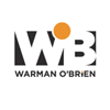Warman O`Brien