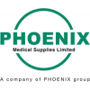 Phoenix Medical Supplies Limited