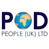 Pod People (UK) Ltd