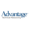 Advantage Technical Resourcing