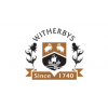 Witherby Seamanship - Digital Content Assistant