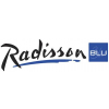 Radisson Blu Edwardian