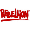 Rebellion Developments Ltd