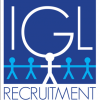 IGL Recruitment Ltd.