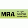 Morgan Rutherford Associates