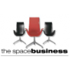 The Space Business