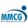 Maria Mallaband Care Group Ltd