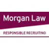 Morgan Law - Finance