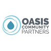 Oasis Community Partnerships