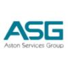 Aston Services Group Ltd