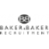 Baker and Baker Recruitment Limited