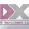 DX Recruitment Limited