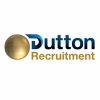 Quality, Health, Safety and Environment (QHSE) Manager