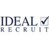 Ideal Recruit Ltd