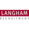 Langham Recruitment