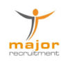 Major Recruitment Letchworth