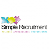 Simple Recruitment Services Ltd