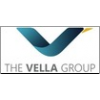 The Vella Group