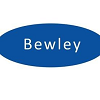 Bewley Recruitment