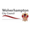 Wolverhampton City Council